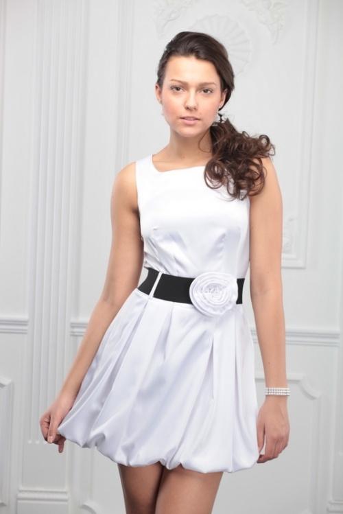 Свадебные платья Свадебное платье  Модель Т 157