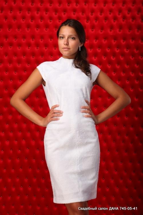 Свадебные платья Модель s 23