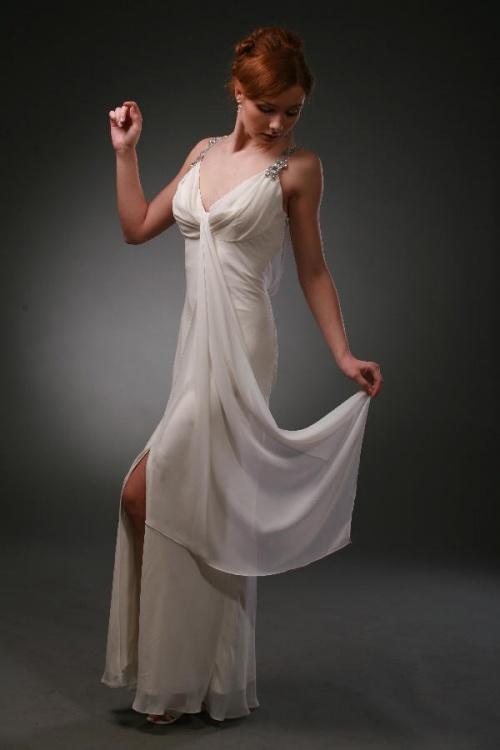Свадебные платья Модель 4259