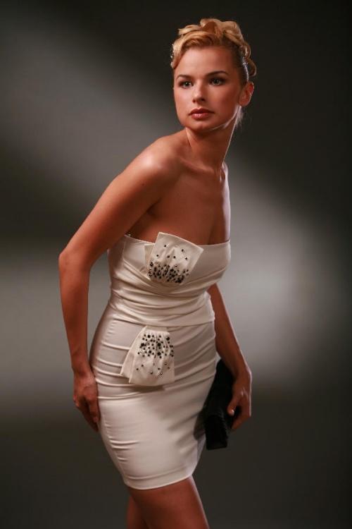 Свадебные платья Модель T 149