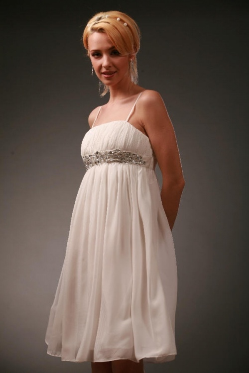 Свадебные платья Платье  Модель xz 2556