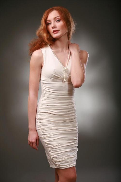 Свадебные платья Модель Т 146