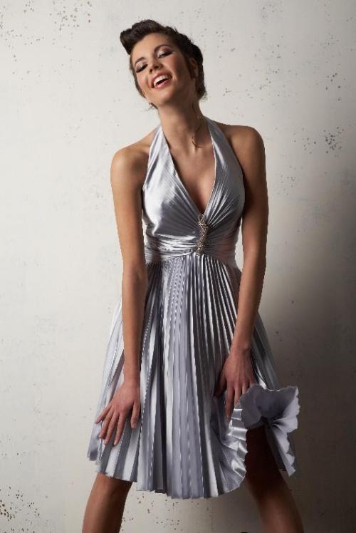 Свадебные платья Модель 904