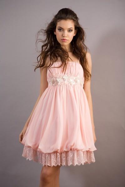 Свадебные платья Модель J 2904