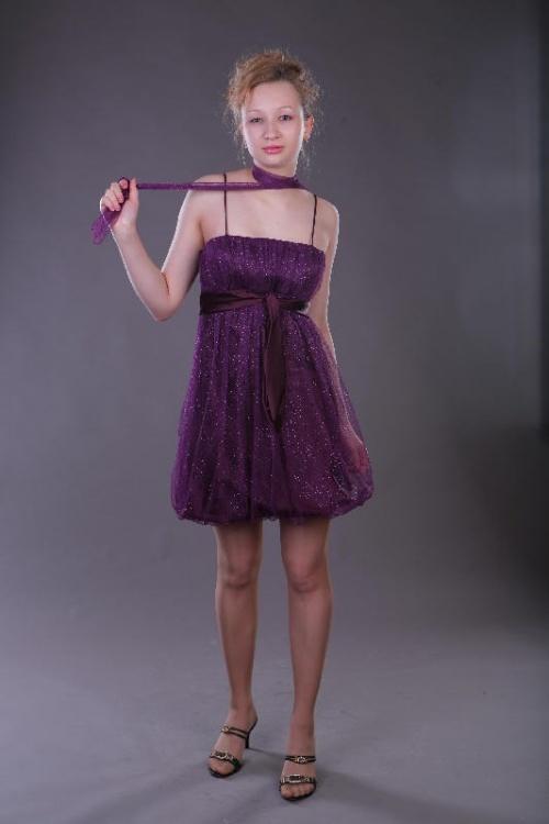 Платья Модель M926