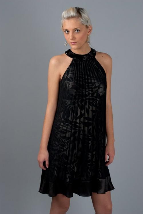 Платья Модель N 901
