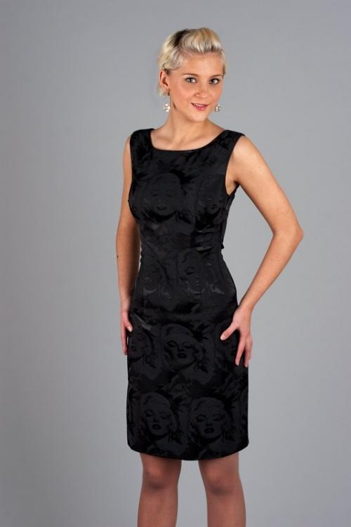Женские платья Платье Модель N 907