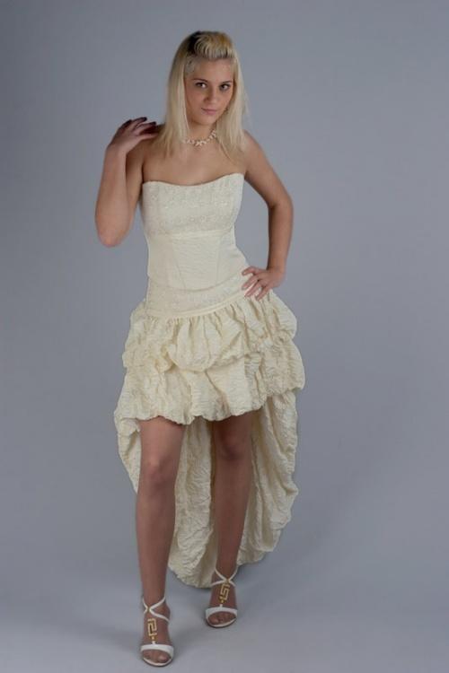 Платья Модель N 915