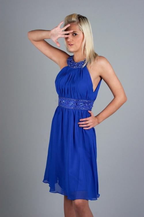 Платья Модель Д 923