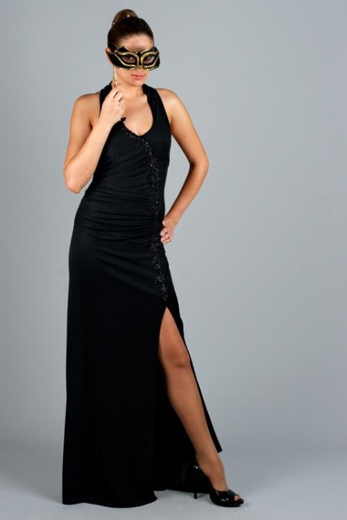 Платья Модель N 924