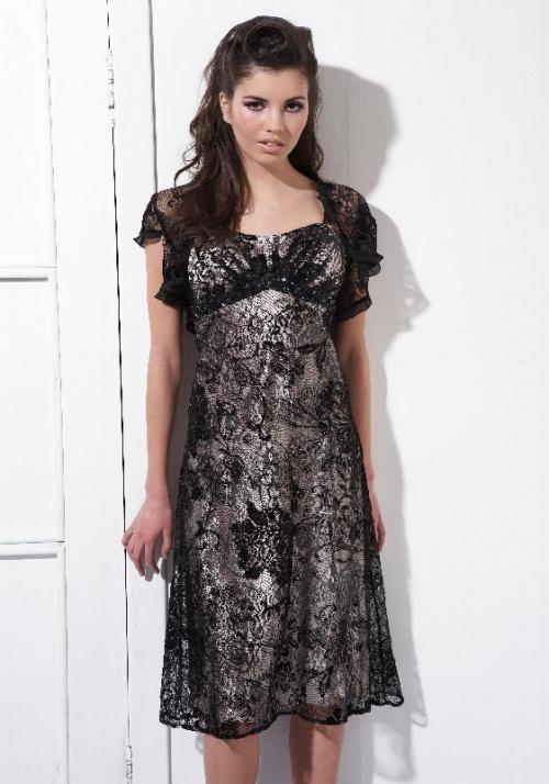 Платья Модель 221