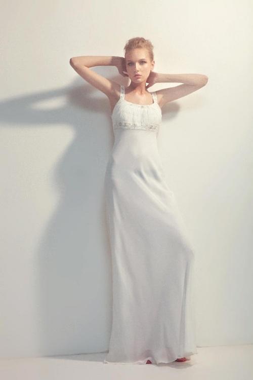 Платья Модель xz42607