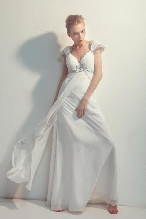 Платья Модель xz3035