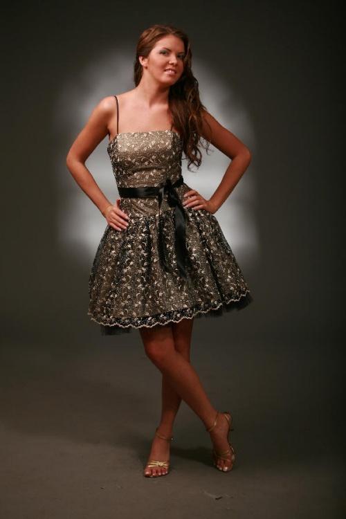 Женские платья Платье  Модель А 113