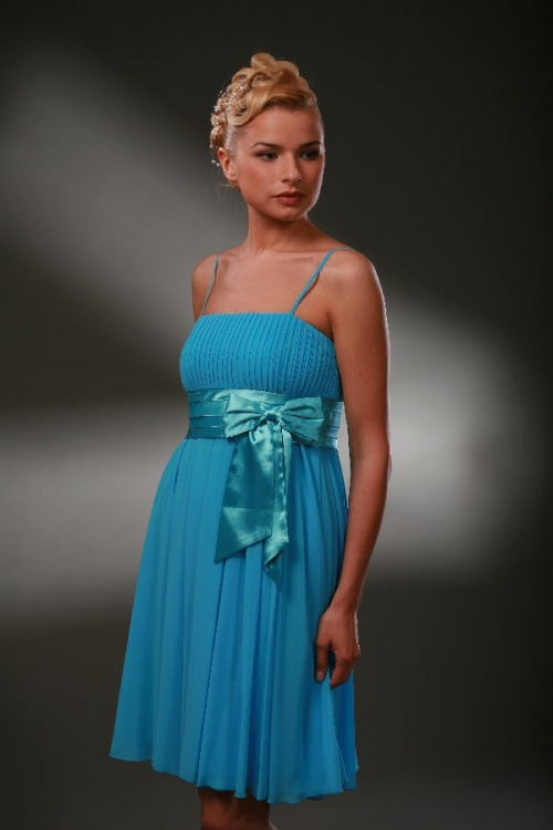Платья Модель 2159 B