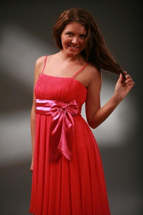 Платья Модель 2159 R