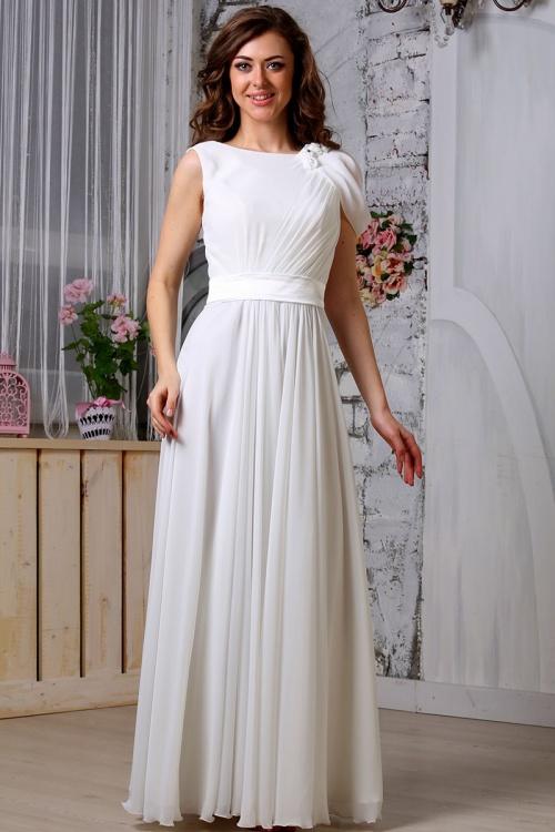 Свадебные платья Модель DM 605
