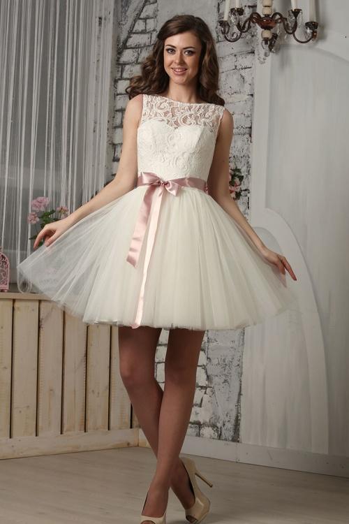 Женские платья Платье  UN20