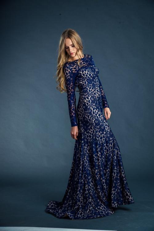 Женские платья Платье  Модель UN 30v