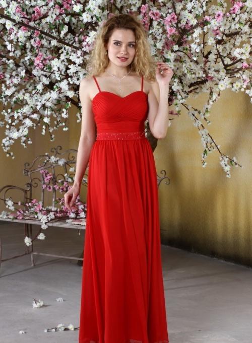 Женские платья Платье  Модель DM 700