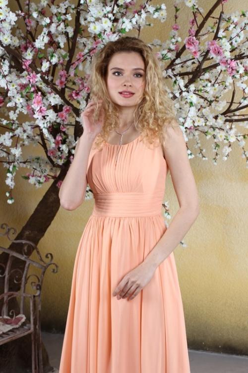 Женские платья Платье  Модель DM 578v