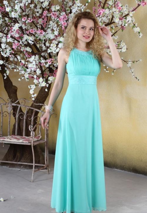 Женские платья Платье  Модель DM 262v