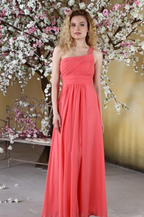 Женские платья Платье  Модель DM 533 r
