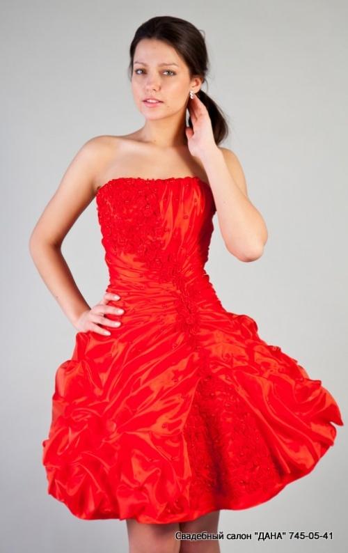 Женские платья Платье  Модель 25