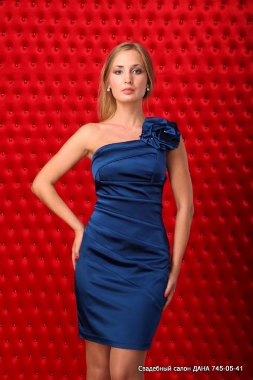 Платья Модель T 179
