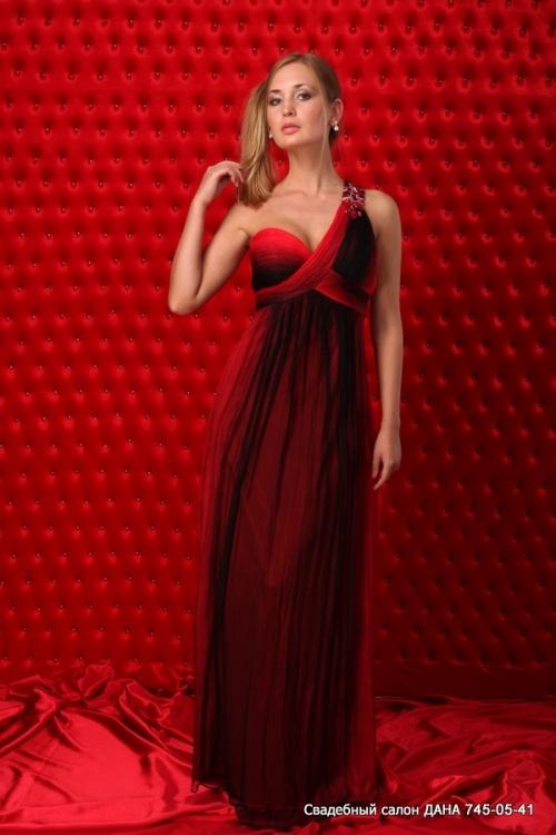 Женские платья Платье  Модель xz 12