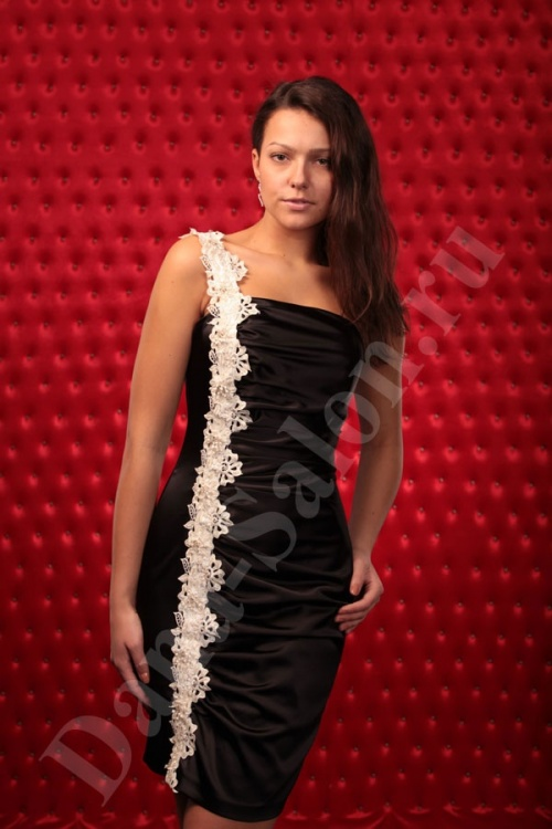 Женские платья Платье  Модель Т 206