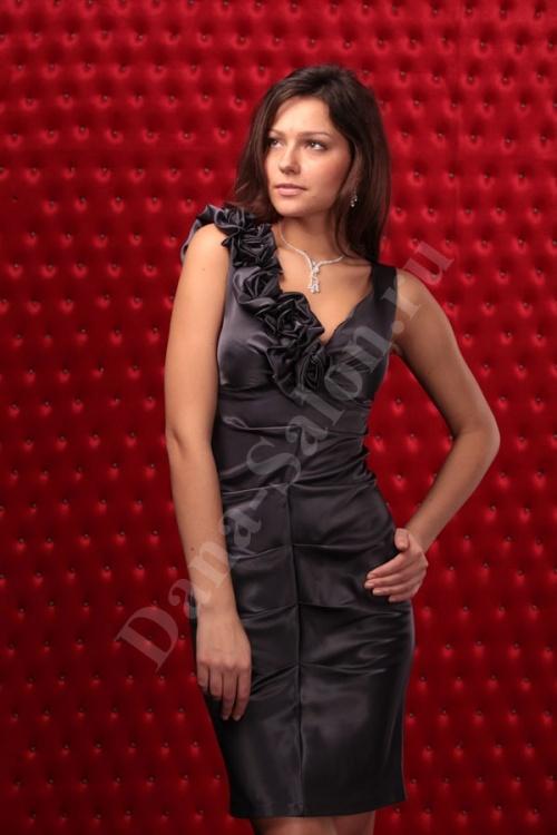 Женские платья Платье  Модель T 187v