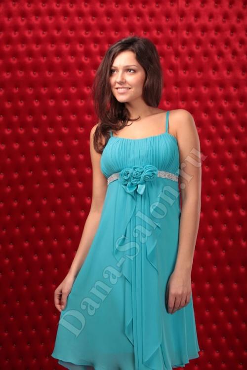 Платья Модель T 239