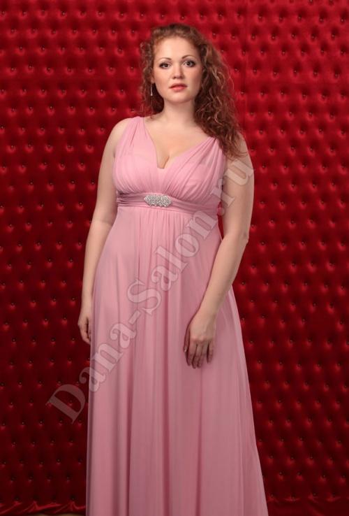 Женские платья Платье  Модель 1177 R