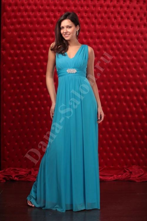 Женские платья Платье  Модель 1177 B