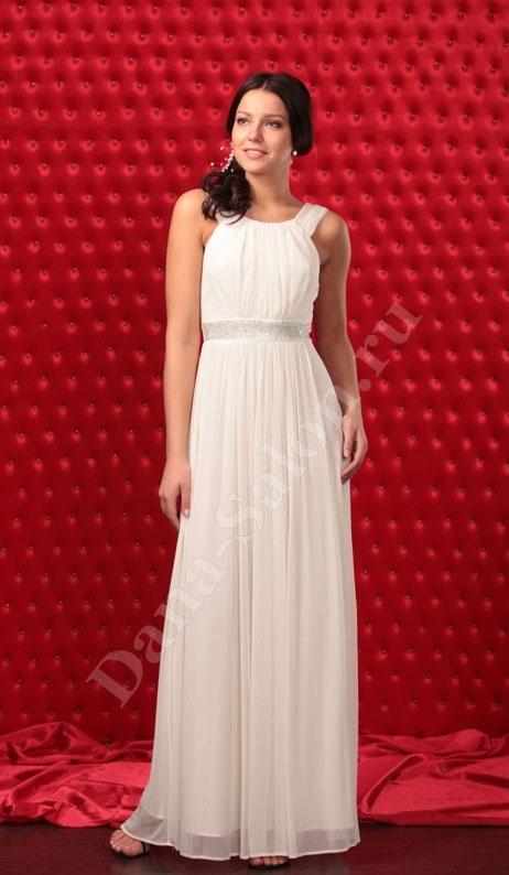Платья Модель A 1240