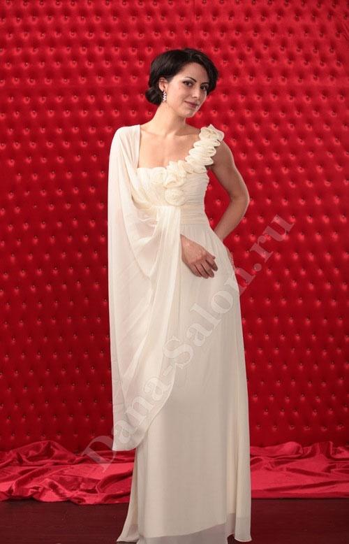 Женские платья Платье  Модель A 240