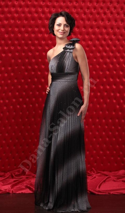 Женские платья Платье  Модель A 240 B