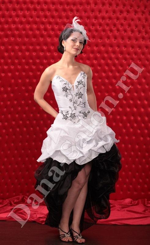 Женские платья Платье  DM 499