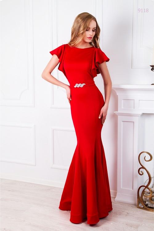 Женские платья Платье  UN 385