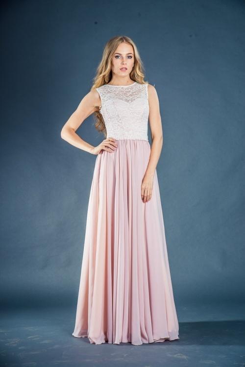 Женские платья Платье  Модель UN 27