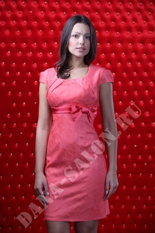 Женские платья Платье  Модель DM 486