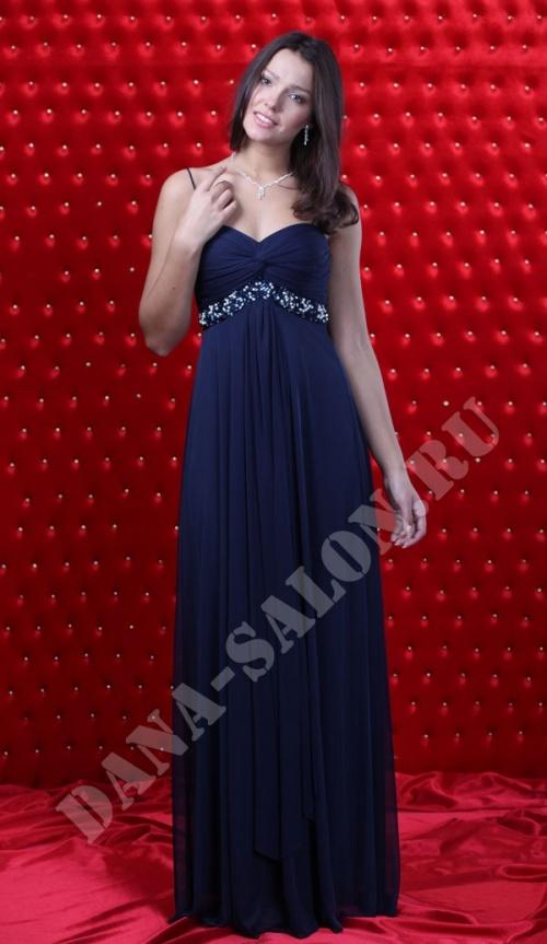Женские платья Платье  Модель A 247