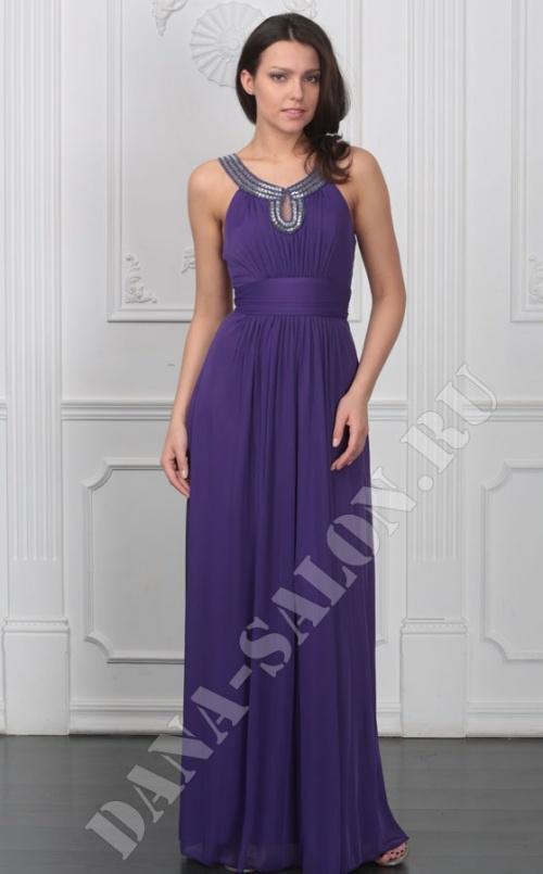 Платья Модель А 249
