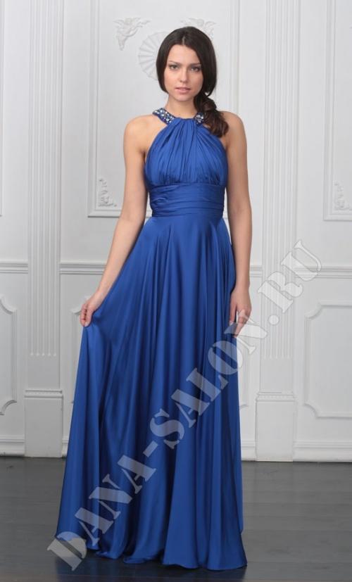 Женские платья Платье  Модель А 711v