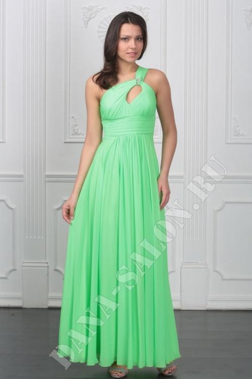 Платья Модель DM 498v