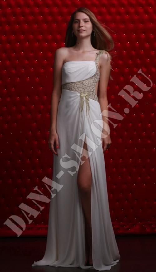 Платья Модель Т 295