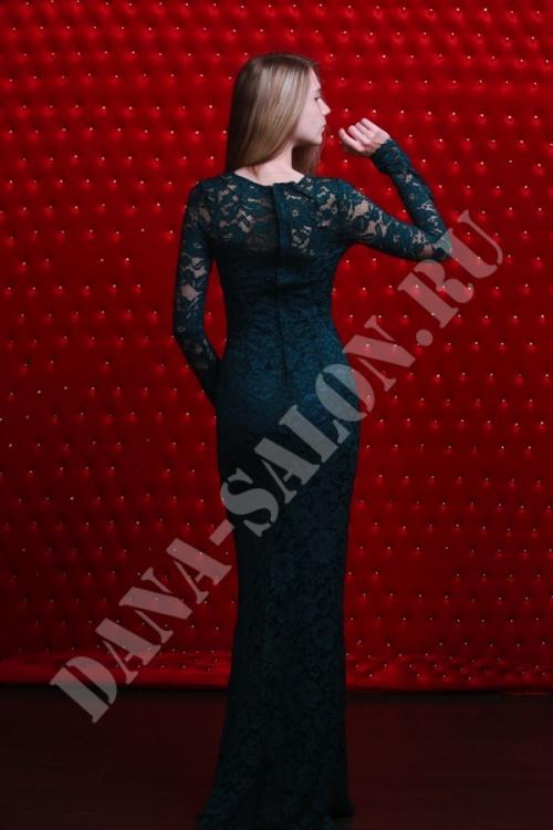 Платья Модель T 310