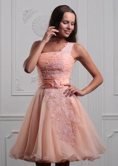Платья Модель U 119