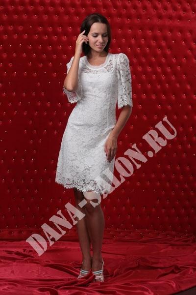 Женские платья Платье  T 307